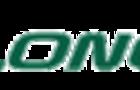 Thumb 1366649858 logo longcel