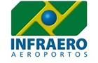 Thumb 1366656727 infraero areoportos logo2000x