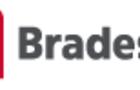 Thumb 1366661079 bradesco