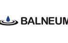 Thumb 1366723729 balneum logo20xx44