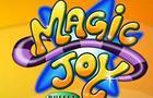Thumb 1366822040 magic joy 1