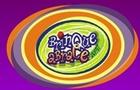 Thumb 1366825464 brince abrace 1