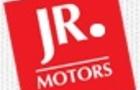 Thumb 1366828893 jr motos