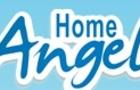 Thumb 1366836727 homeangels