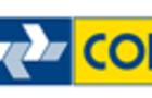 Thumb 1366987874 logo