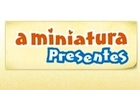 Thumb 1366993080 logo11