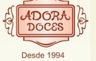 Thumb 1367001073 adora logo