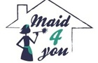 Thumb 1367007570 maid4you
