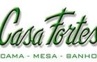 Thumb 1367255339 logo