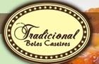 Thumb 1367256193 tradicional bolos caseiros logoxxx90