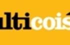 Thumb 1367260251 logo
