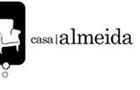 Thumb 1367264309 logo