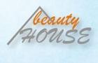 Thumb 1367337000 logo