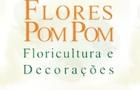 Thumb 1367347655 flores pom pom logo