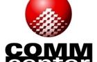 Thumb 1367540015 commecernter