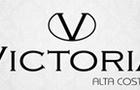 Thumb 1367849215 victoria 1