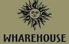 Thumb 1368029900 wharehouse 1