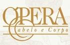 Thumb 1368197755 opera logo