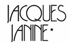 Thumb 1368210673 jacque janine logo