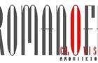 Thumb 1368551632 logo 1