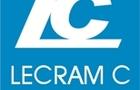 Thumb 1368643032 lecram logo