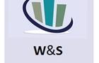 Thumb 1369255523 logo