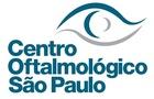 Thumb 1374847713 logo oftalmo