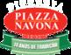 Piazza Navona Pizzaria E Restaurante