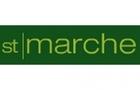 1357439171 san marche