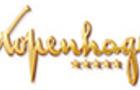 1358211557 kopenhagen logo