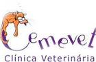 1358394013 logo