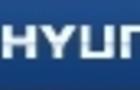 1359772837 hyundai