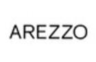 1366653990 logo arezzo