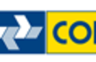 1366986288 logo