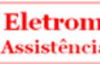 1373903596 copia de novo logotipo eletromori