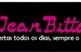 Jean Bittar