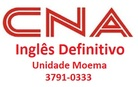 Bigger logo 20cna