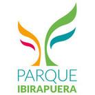Bigger preview ibirapuera