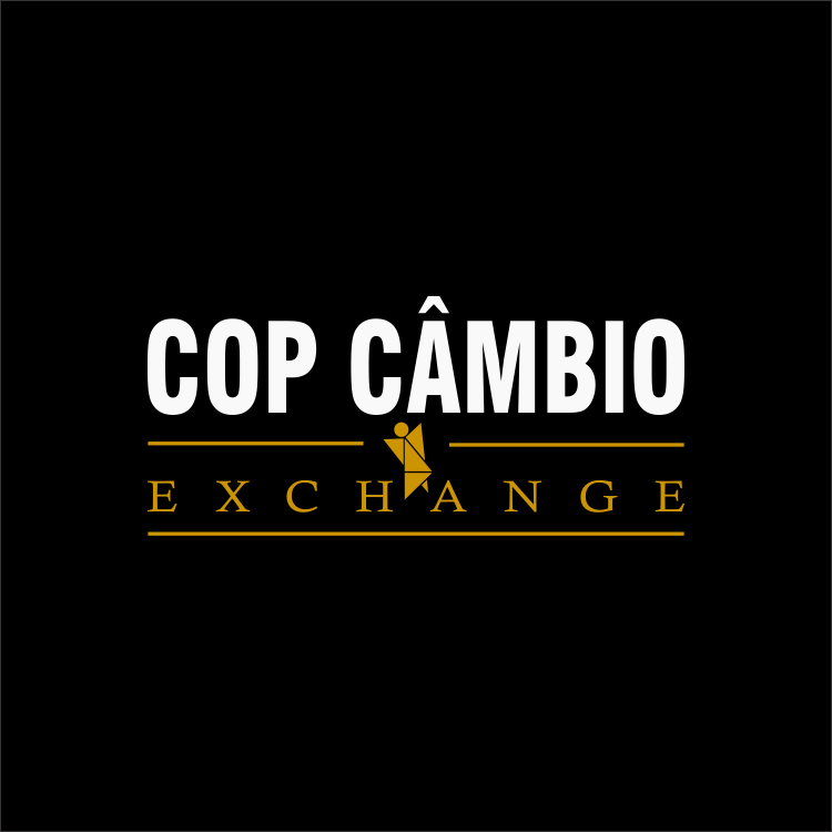 COP CÂMBIO EXCHANGE - MOEMA