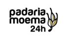 Bigger logo 20padaria