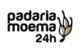 Thumb logo 20padaria