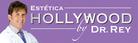 Bigger logo hollywood2 artefinal