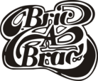 Bigger logo   bric a brac