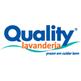 Quality Lavanderia Inhambu