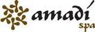 Bigger logo amad c3 ad moematem