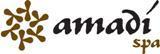 Preview logo amad c3 ad moematem