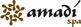 Thumb logo amad c3 ad moematem