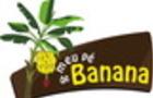 Buffet Meu Pé de Banana
