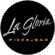 La Gloria Pizza Bar