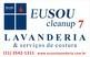 EUSOU cleanup 7
